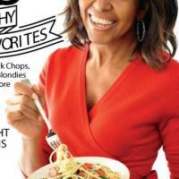 """Gli Obama e la passione per la pasta. Michelle: """"Fatela con la pentola a pressione"""""""