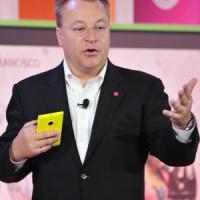 Terremoto in casa Microsoft, Nadella fa fuori Elop