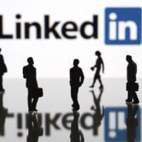 LinkedIn prepara due nuove app per messaggi