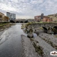 In Italia 10 edifici in aree a rischio e da abbattere o delocalizzare