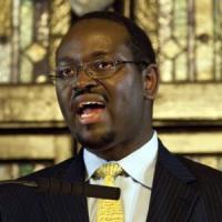 Strage di Charleston: il reverendo-senatore a guida di una chiesa simbolo