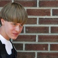 Strage di Charleston, l'arresto di Dylann Storm Roof