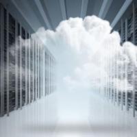 IBM investe nel cloud in Italia.  Obiettivo: la crescita economica
