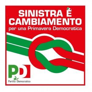 """SCHEDA / Pd, """"Sinistra è cambiamento"""": cinque proposte per riformare il Paese"""