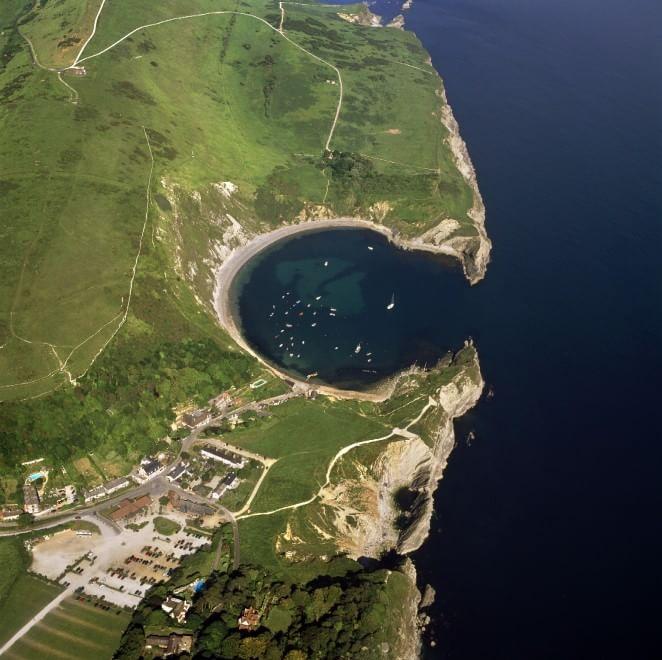 Baie, approdi e porti: 100 luoghi da sogno