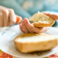 Per una memoria di ferro niente margarina e cibi industriali a tavola
