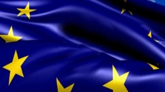 """Integrazione Ue, """"Avanti con le 4 Unioni"""": l'appello del mondo accademico al Consiglio europeo"""