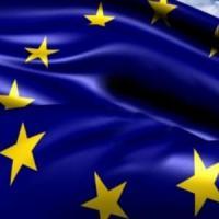 Integrazione Ue, 'Avanti con le 4 Unioni': l'appello del mondo accademico al Consiglio europeo