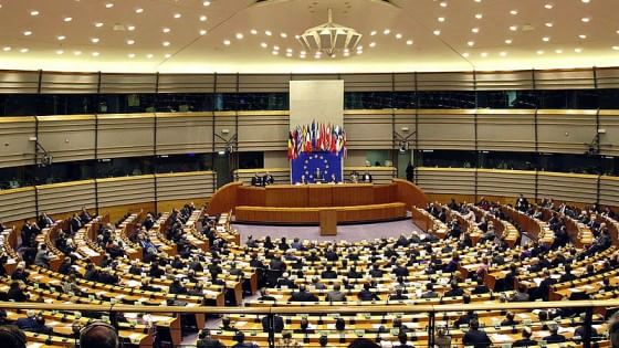 Privacy e copyright, l'Europa alla ricerca dell'Unione digitale