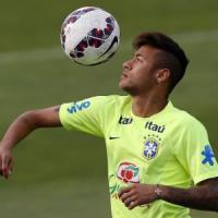 Coppa America: 4 giornate a Neymar, torneo finito