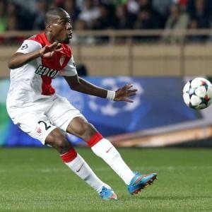 Kondogbia è dell'Inter, battuto il Milan