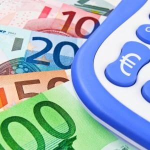 Cgia: dalla Bce 94 miliardi alle banche, ma prestiti in calo