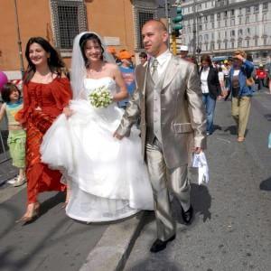 """""""Festival dell'omofobia"""""""