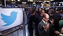 Twitter adesso vuole assumere giornalisti