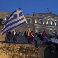 Grecia: più ottimismo sull'accordo, ma servirà un altro Eurogruppo