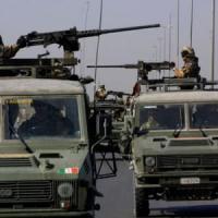 Politica estera e spesa per la Difesa: 9 euro su 10 destinati a militari,