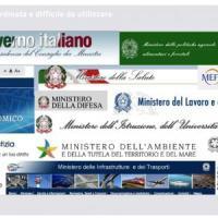 La nuova vita di Italia.it è Italia Login, per il cittadino digitale