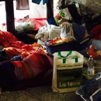Migranti, Ue ratifica missione navale contro scafisti. Bozza, accordo per