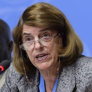"""Gaza, il rapporto Onu sulla guerra: """"Crimini di Israele e dei gruppi armati palestinesi"""""""