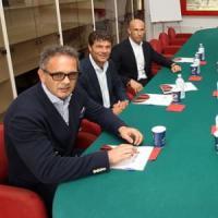 Milan, Mihajlovic: 'Grandi stimoli, impossibile volare basso'