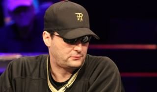 Eterno Hellmuth, quattordicesimo titolo alle World Series