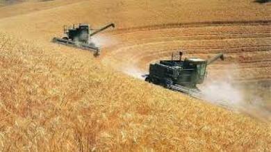 Cibo, come sottrarre la terra  alle logiche della finanza parassitaria  e dell'industria agroalimentare