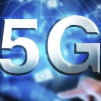 5G, il futuro della comunicazione mobile si prepara in Italia