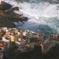 Vivere a strapiombo sul mare: ecco le case sulle scogliere