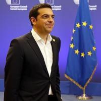 Le Borse credono in Tsipras. In calo l'euro sul dollaro