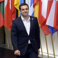 Tsipras, ora la partita è tutta interna. I tre possibili risultati