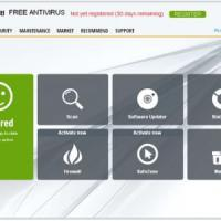 Kaspersky e altri antivirus nel mirino dell'Nsa: il programma Camberdada