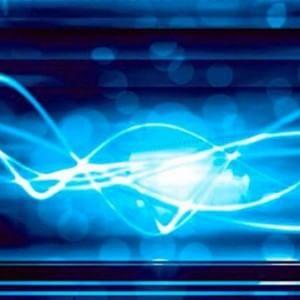 Primo messaggio quantistico al mondo via satellite