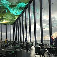 Un Guggenheim a Helsinki. O forse no