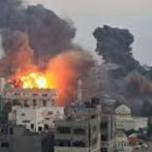 Gaza, il rapporto Onu sulla guerra di un anno fa: giustizia per le vittime di entrambe le parti