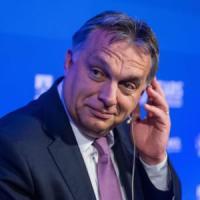 Migranti, nuova sfida dell'Ungheria: 'Sospenderemo norme sul diritto di asilo'