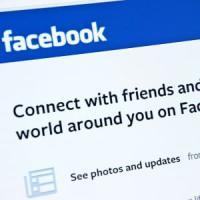 Iperattivi su Facebook? Avete poca autostima