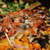 Spreco alimentare, gli americani buttano 640 dollari di cibo all'anno