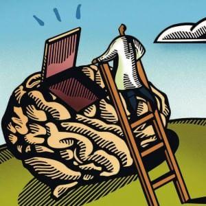 Cervello: memoria al top a vent'anni ma a cinquanta vince la logica