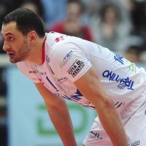 Volley mercato, tra Trento e Kaziyski è divorzio: il bulgaro verso il Giappone