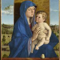 Bergamo, l'Accademia Carrara è tornata a mostrare i suoi capolavori