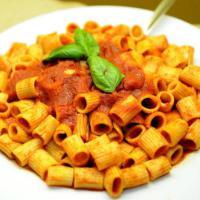 Ora la dieta mediterranea la prescrive il medico