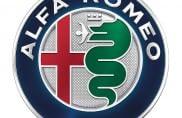 Alfa Romeo, ecco il nuovo logo