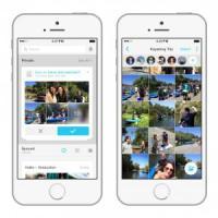iOS 9 disinstalla le app da solo per fare spazio su iPhone e iPad
