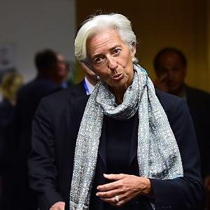 Grecia, i nuovi equilibri del Fondo e la corsa alla rielezione hanno irrigidito la Lagarde