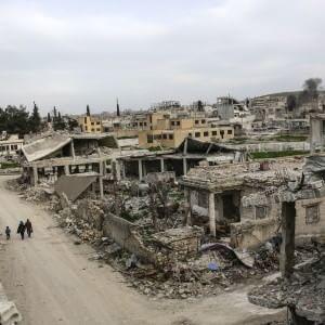 """Siria, battaglia a Kobane. La Bbc: """"L'Is ha ripreso il controllo"""". Ypg smentisce"""