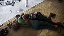 Haiti, a cinque anni  dal terremoto  il calvario degli invisibili