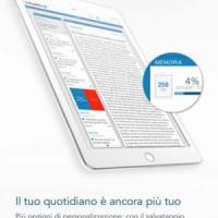 Ecco la nuova app di Repubblica+ per una lettura ancora più social