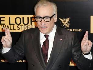 """Scorsese: """"Grazie a Marilyn ho salvato i film"""""""