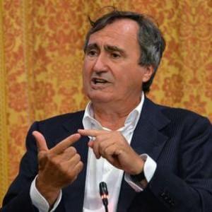 """Il neo sindaco: """"Via i libri gender dalle aule di Venezia"""""""