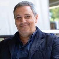 """Maurizio de Giovanni: """"Sarò sempre un artigiano del mistero"""""""